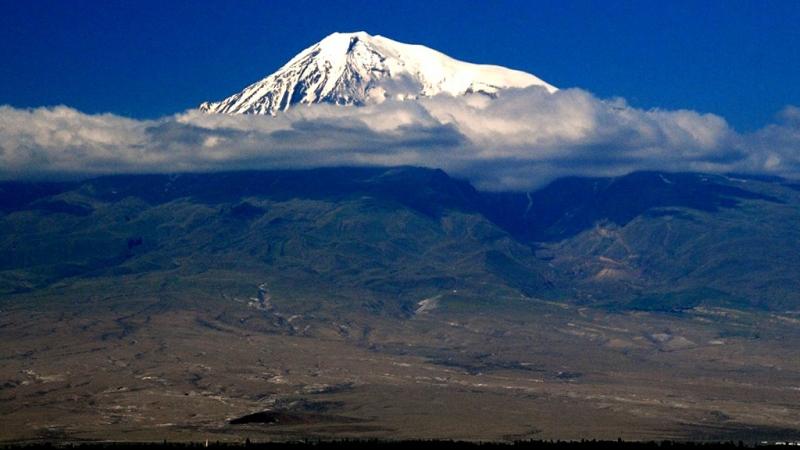 Kulturschätze Armeniens zu Fuß entdecken