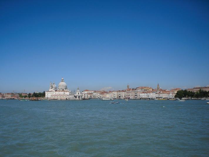21_Venezia.jpg