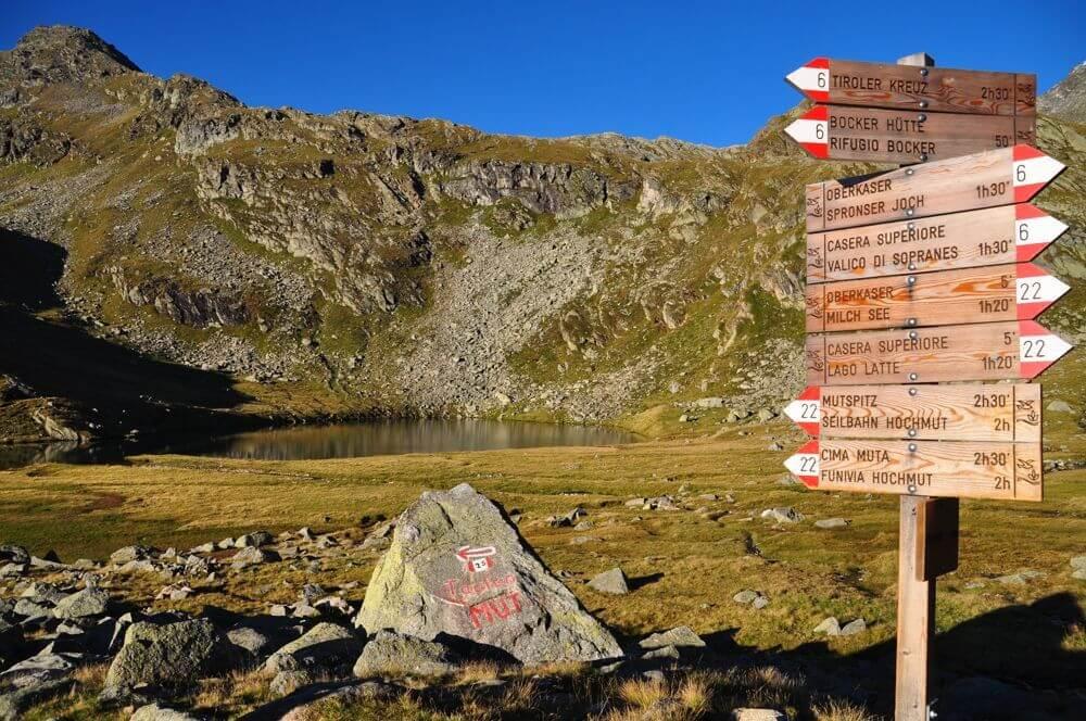 Alpenueberschreitung-individuell-Oberstdorf-Meran-0005.jpg