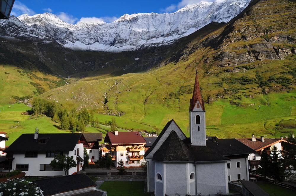 Alpenueberschreitung-individuell-Oberstdorf-Meran.jpg