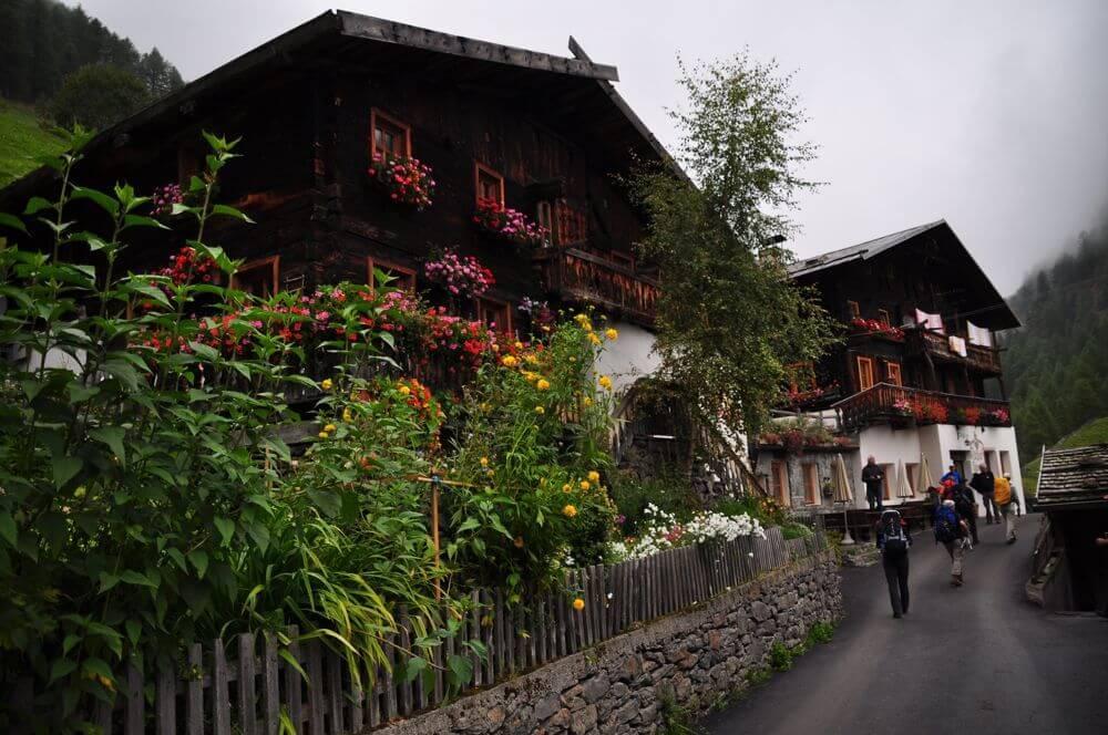Alpenueberschreitung-individuell-Oberstdorf-Meran1.jpg