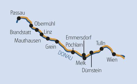 ArleneII-Donauradweg.png