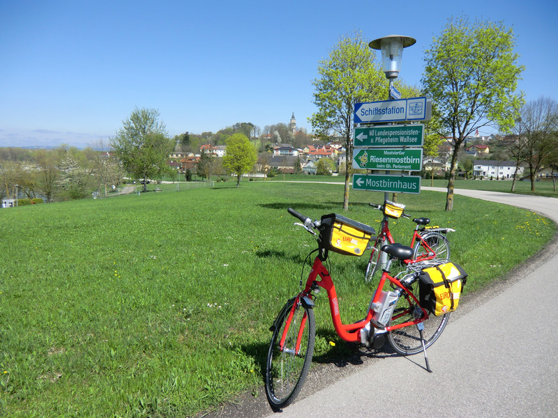 ArleneII-Donauradweg5.jpg