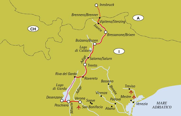 Etschradweg-Innsbruck-verona6.png