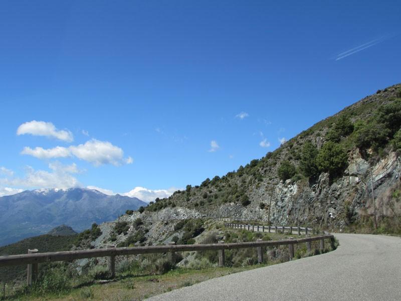 Korsika2.jpg