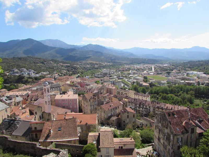 Korsika3.jpg