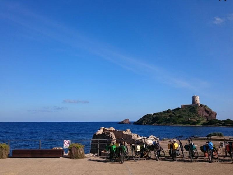 Korsika4.jpg