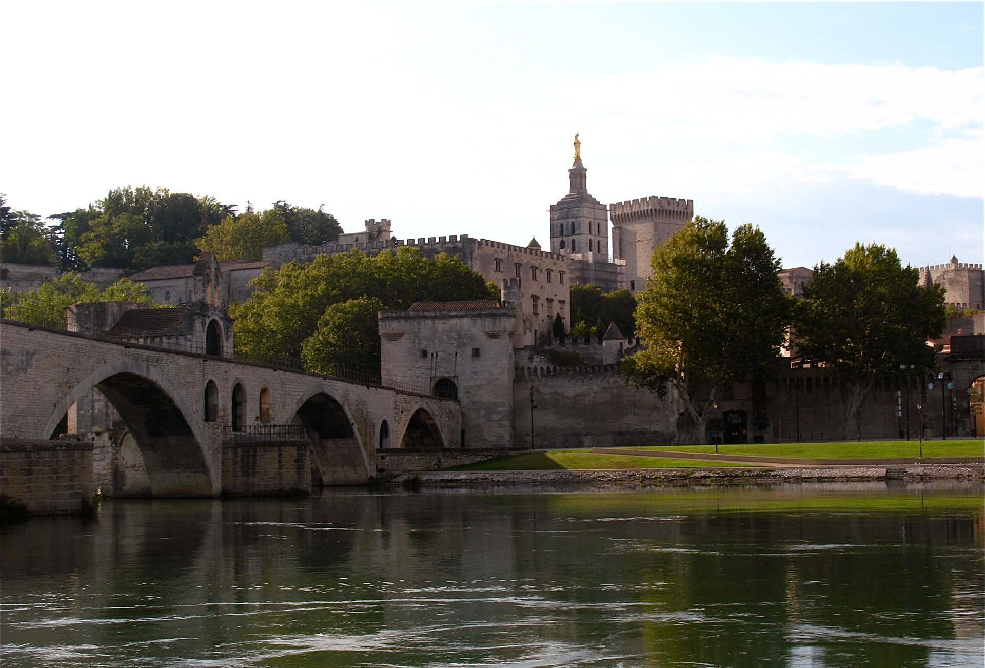 Rad-Schiff-Provence2.jpg