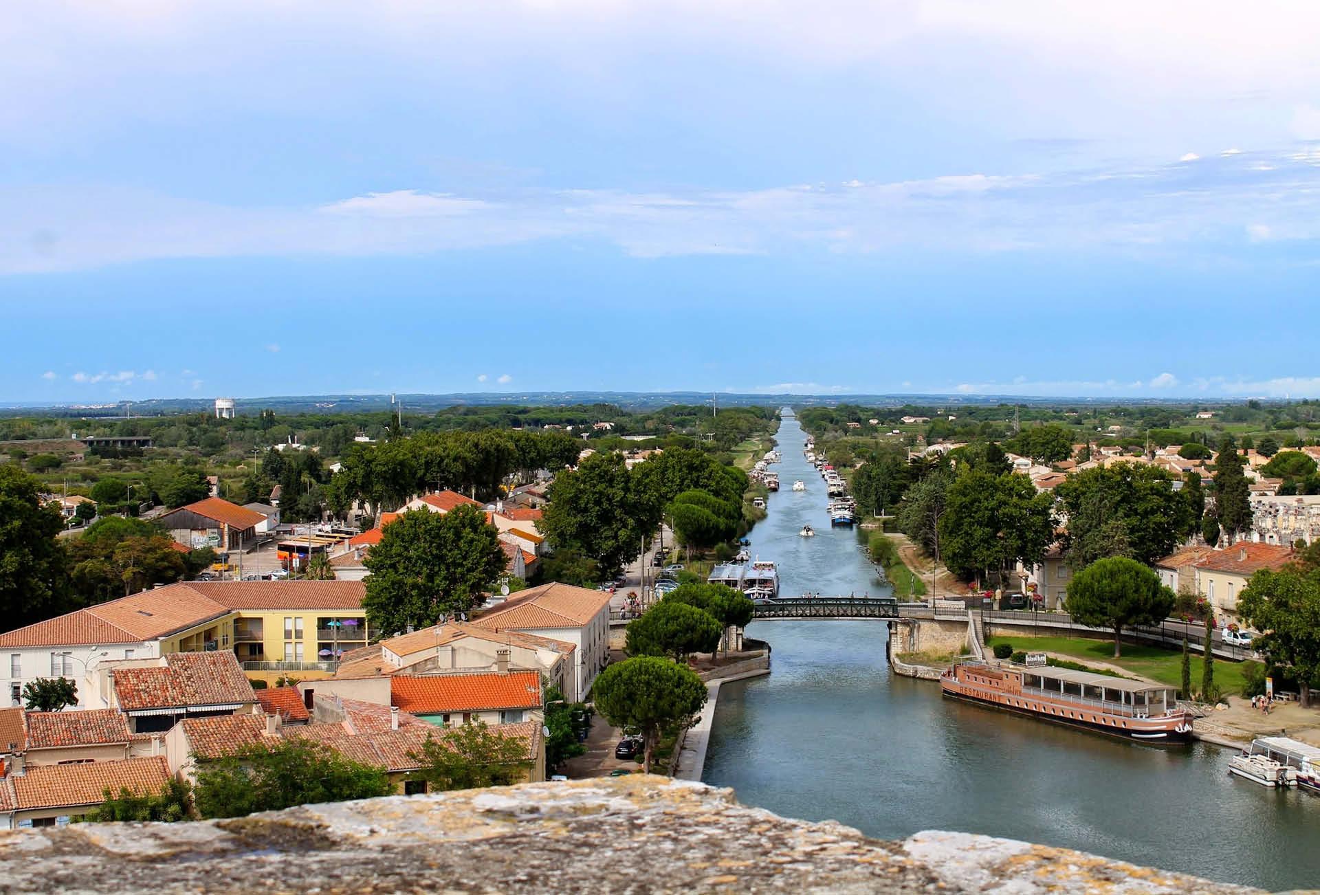 Rad-Schiff-Provence4.jpg