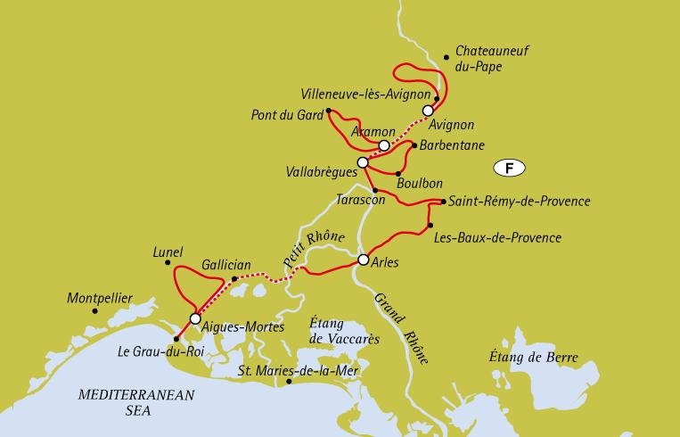 Rad-Schiff-Provence9.png