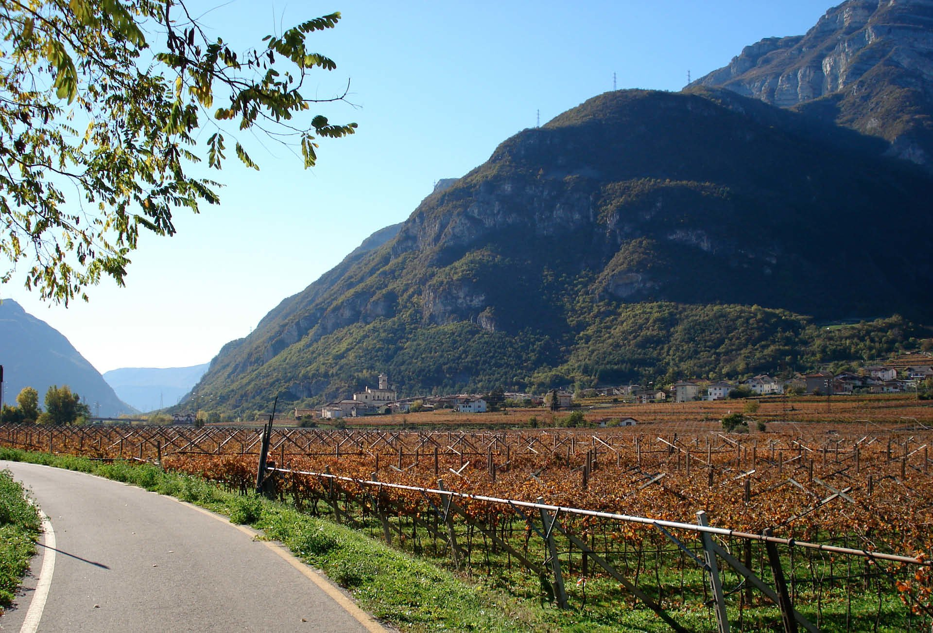 Radtour-Bozen-Bassano9.jpg
