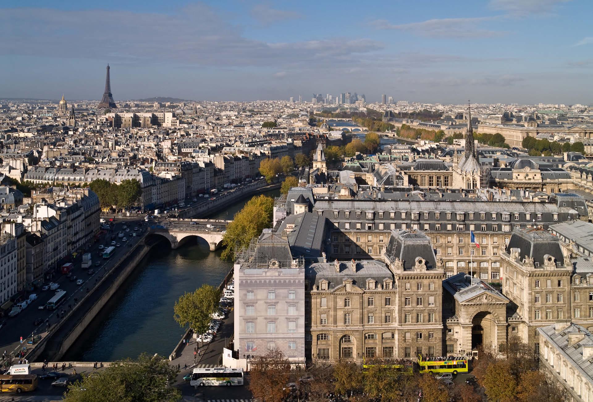 Radtour-Paris-London4.jpg