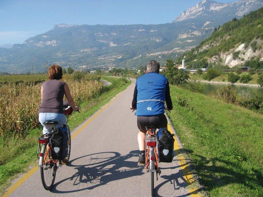 Radtour-etschradweg5.jpg