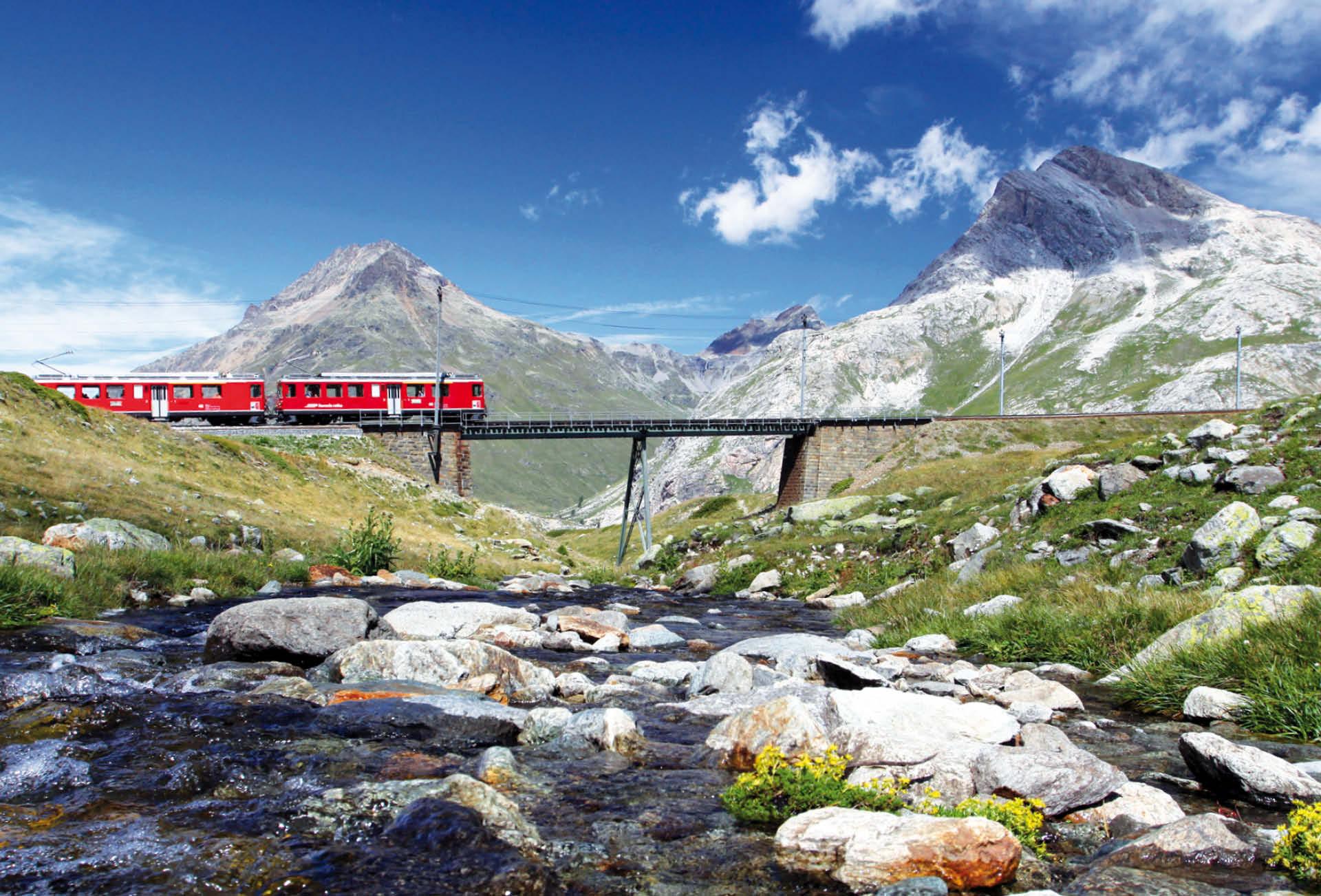 Radtour-schweiz.jpg