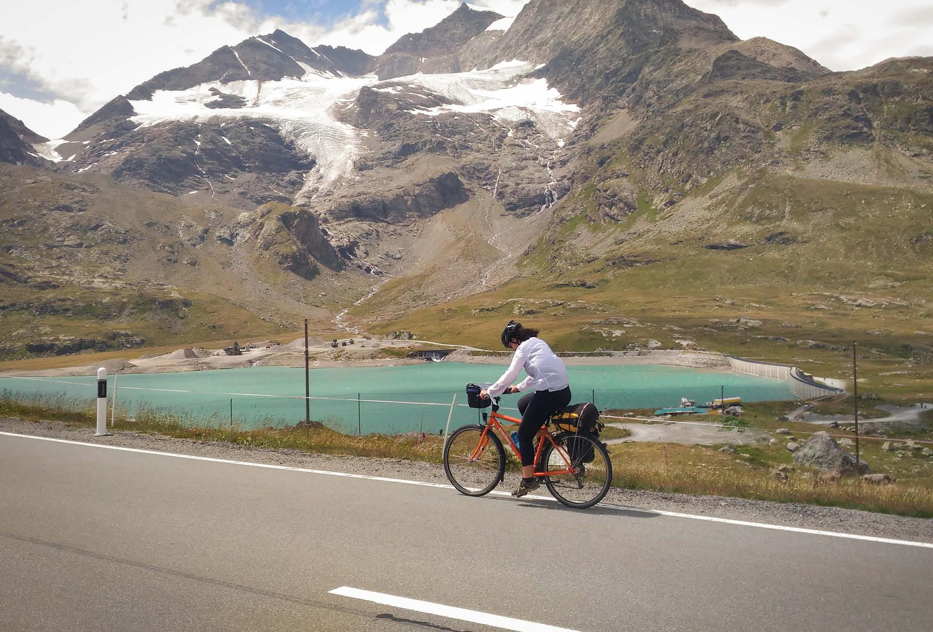 Radtour-schweiz4.jpg