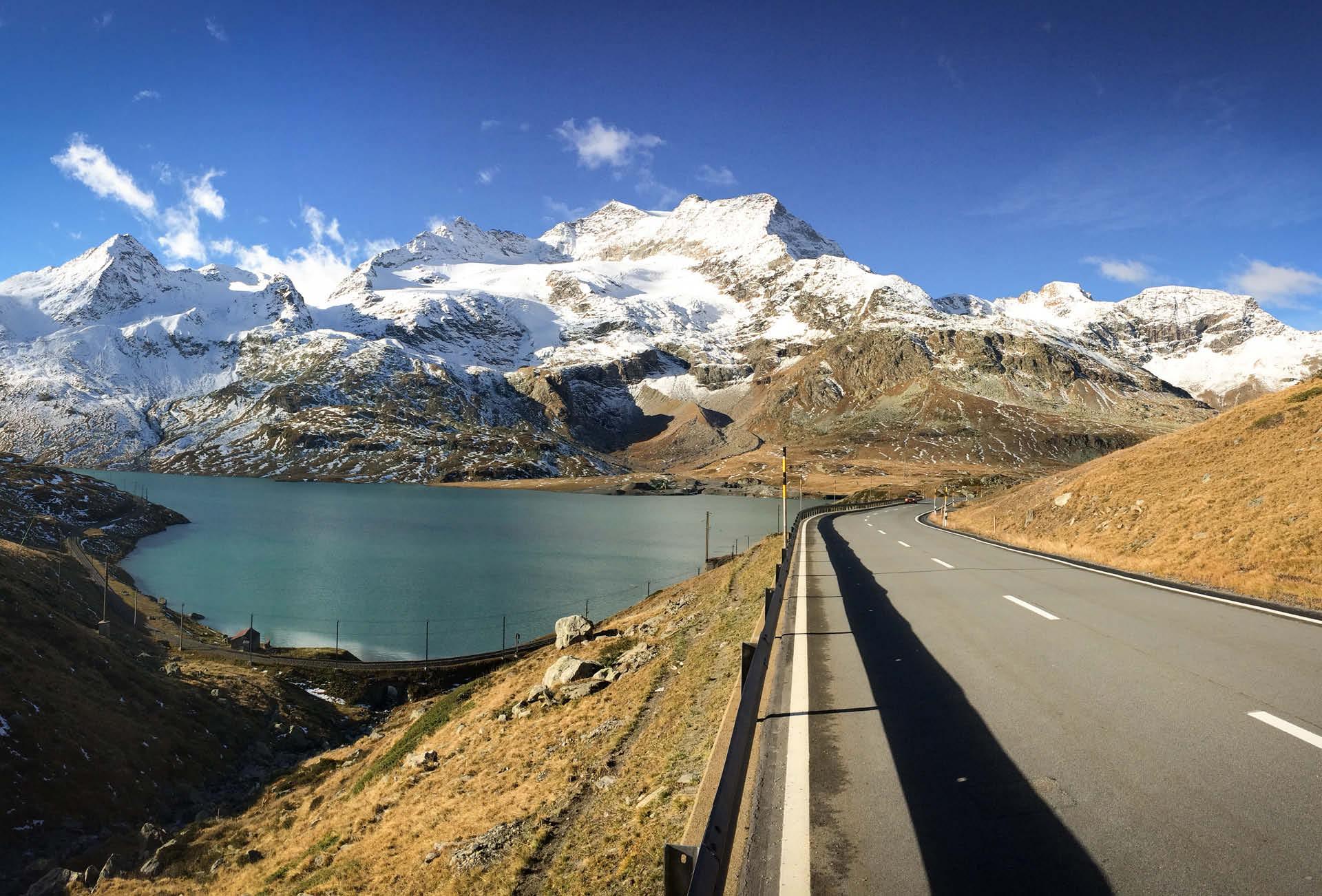Radtour-schweiz7.jpg