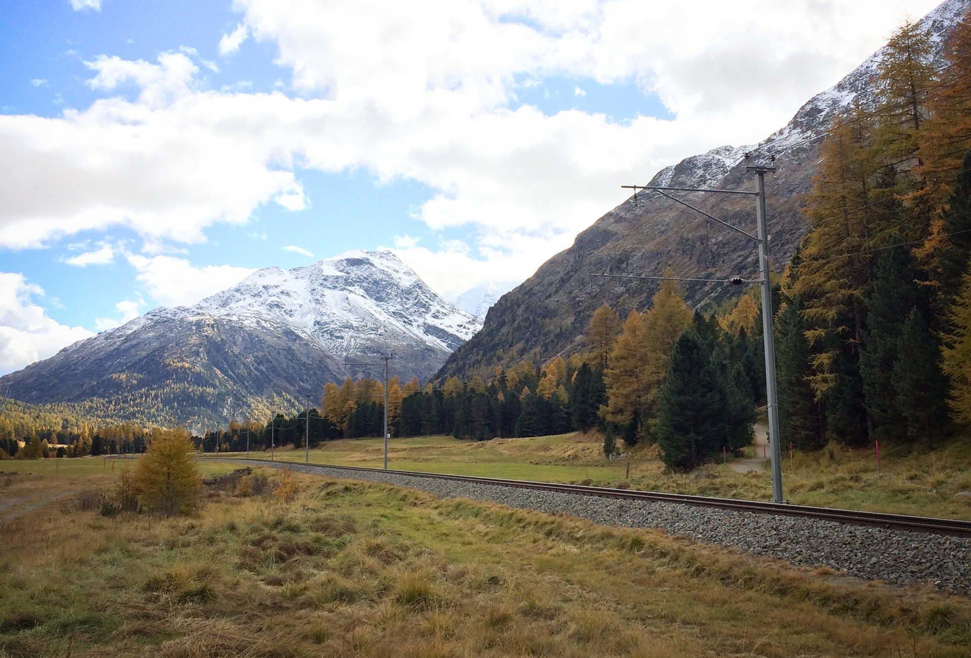alpenradtour6.jpg