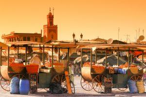 e-bike-reisen-Marokko9.jpg