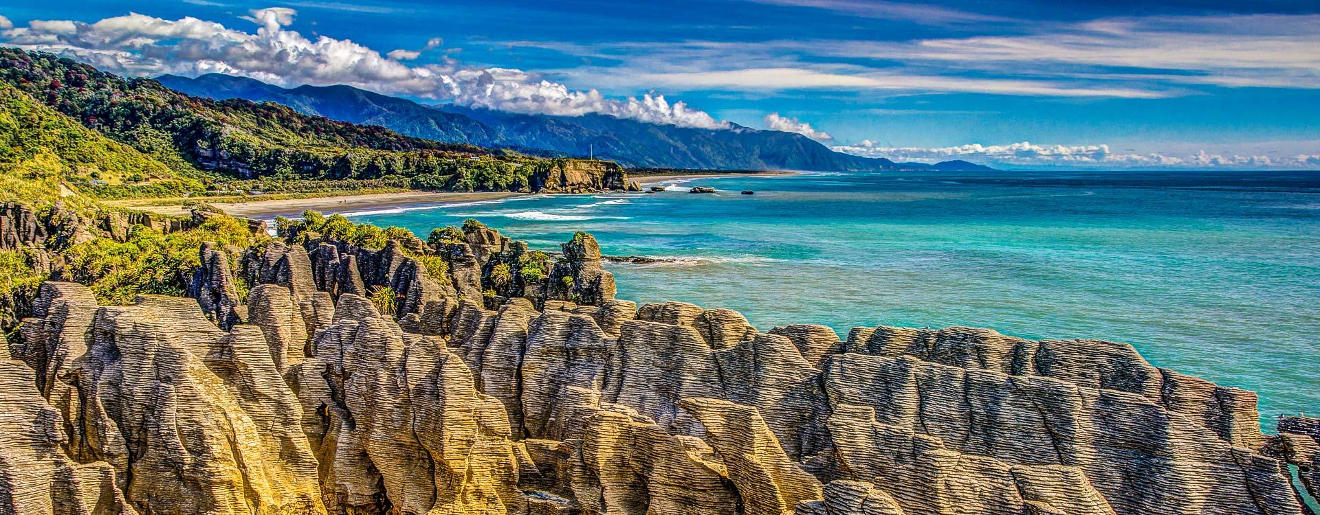 e-bike-reisen-Neuseeland1.jpg