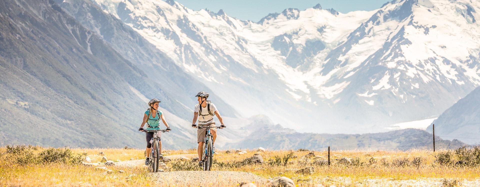 e-bike-reisen-Neuseeland2.jpg