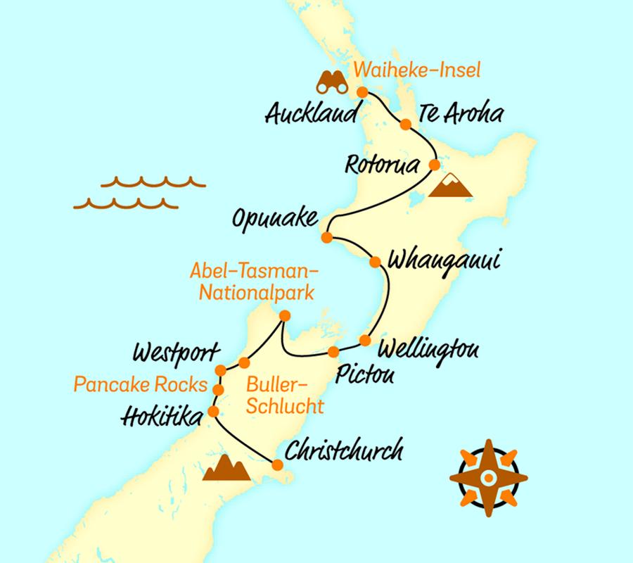 e-bike-reisen-Neuseeland3.jpg