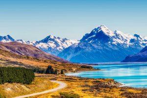 e-bike-reisen-Neuseeland6.jpg