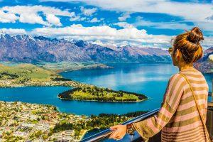 e-bike-reisen-Neuseeland8.jpg