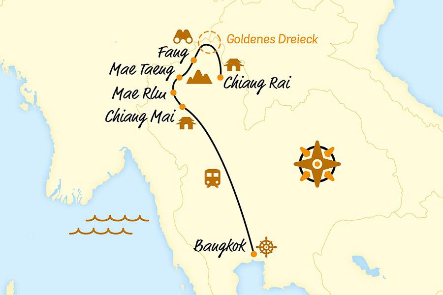 e-bike-reisen-Thailand5.jpg