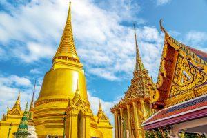 e-bike-reisen-Thailand6.jpg
