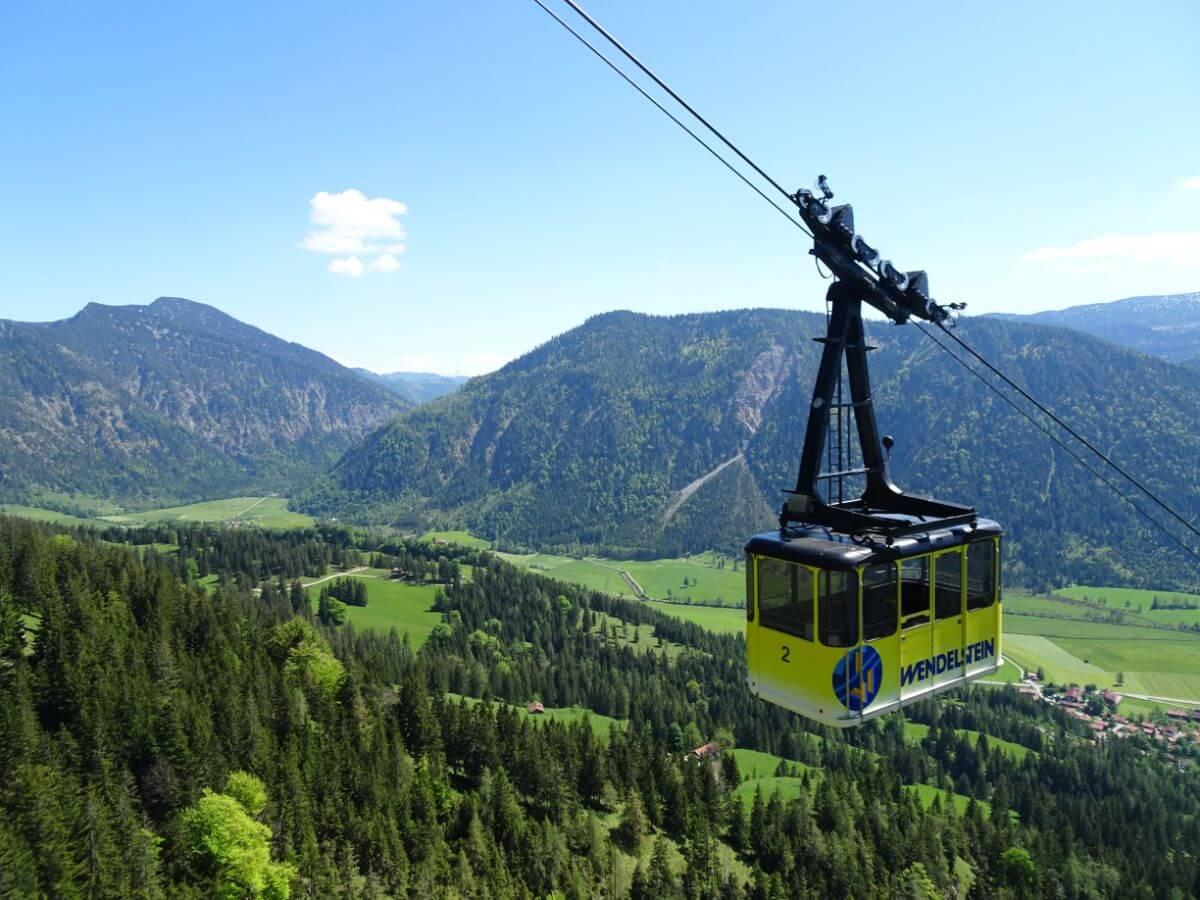 eurohike-bayerns-alpen-seen-wendelsteinseilbahn.jpg