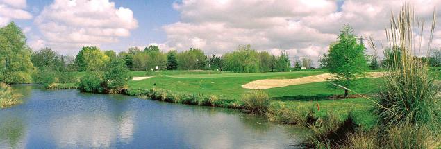 golfkreuzfahrtbordeaux16.jpg