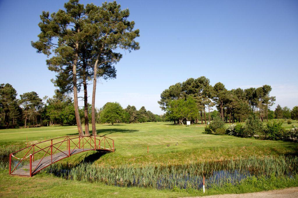 golfkreuzfahrtbordeaux17.jpg