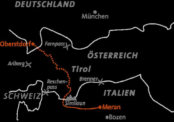 landkarte-oberstdorf-meran.png