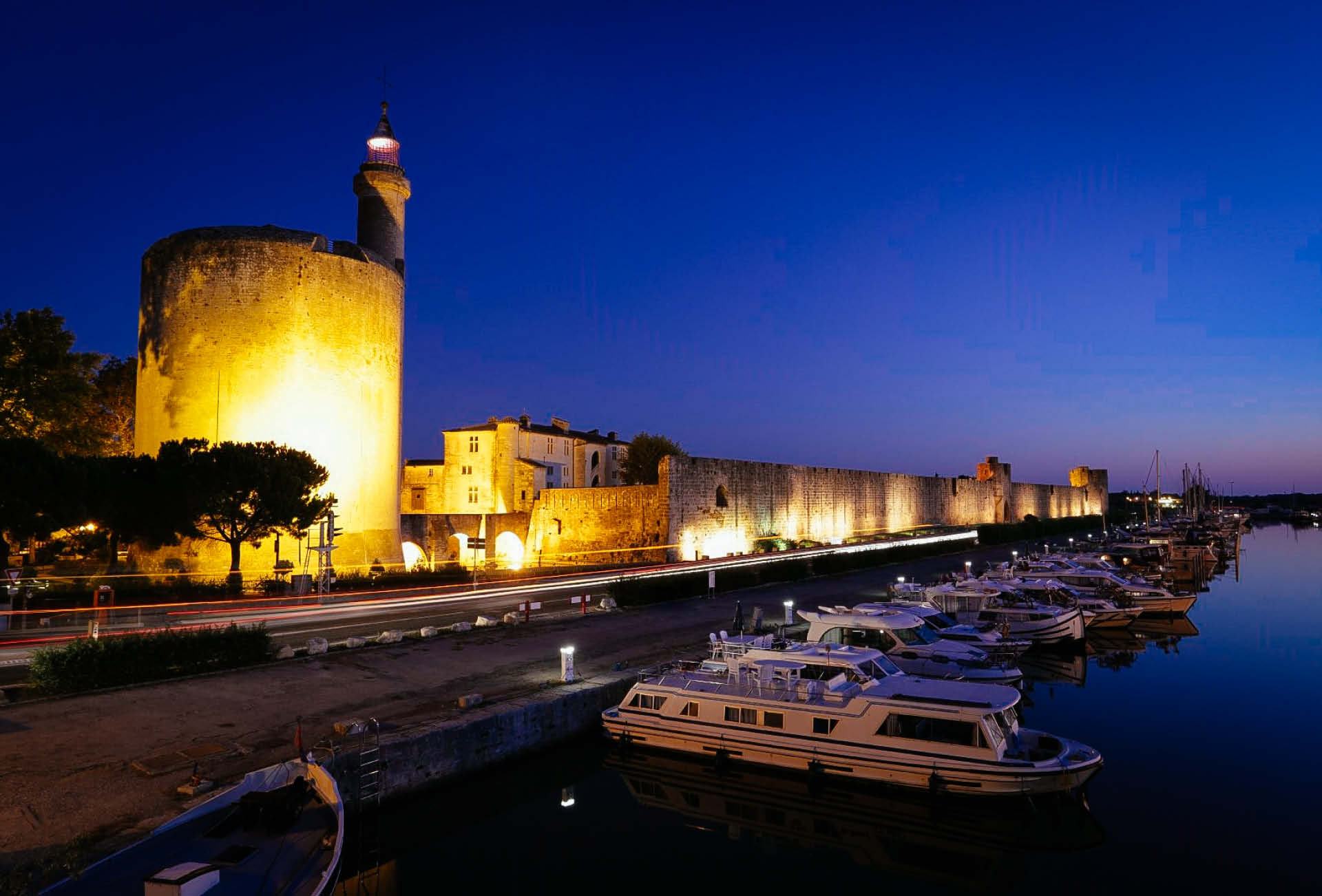 provence-camargue-radtour10.jpg