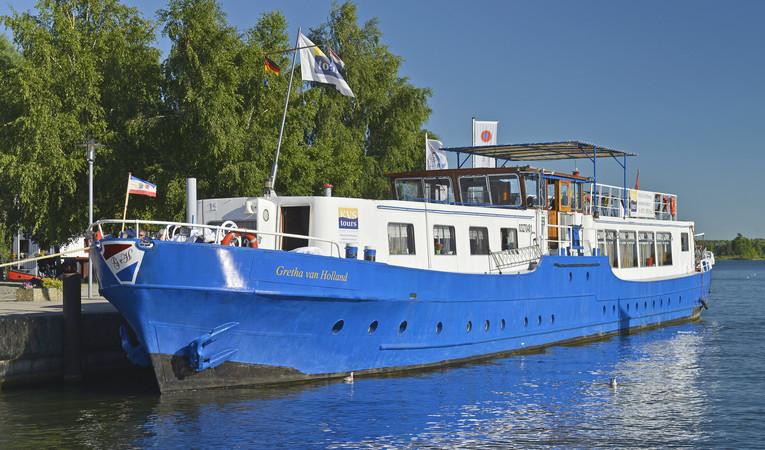 radschiff-berlin.jpg