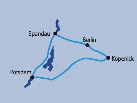 radschiff-berlin10.jpg