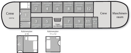 radschiff-berlin4.jpg
