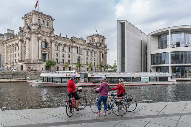radschiff-berlin8.jpg