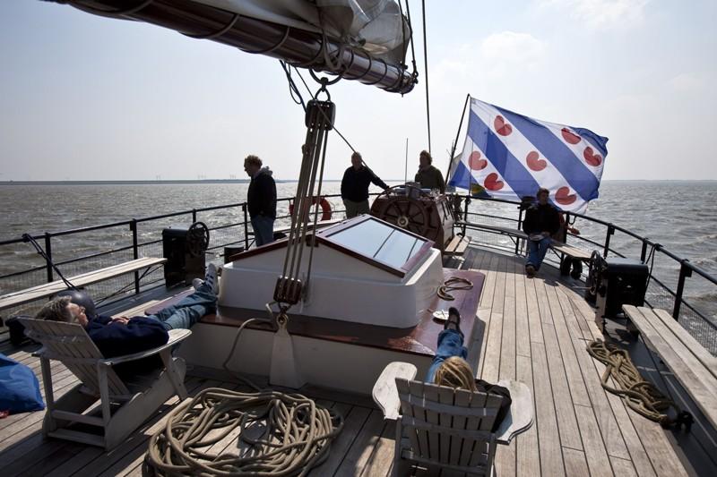 radschiffwestfriesland3.jpg