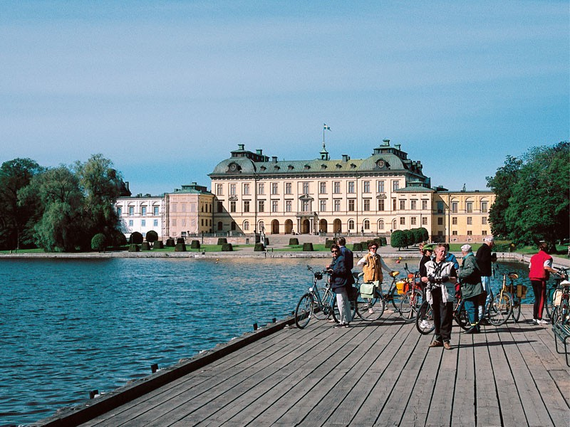 radtourschweden1.jpg