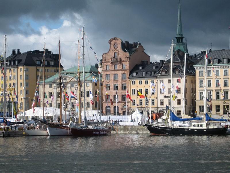 radtourschweden3.jpg