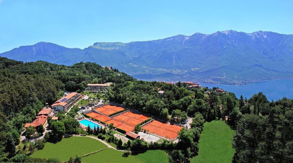 Residence Campi Gardasee