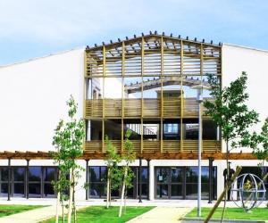 Set Club Aix en Provence