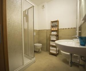2-Zimmer Ferienwohnung Cosmopolitan