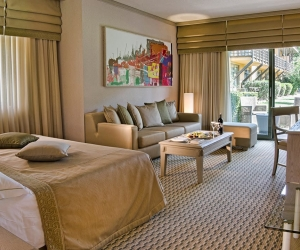 Gloria Juniorsuite