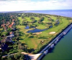 Sportinsel Albarella