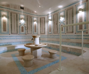 Aldemar Royal Mare Luxury Resort