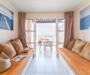 Ferienwohnung Cap Esterel