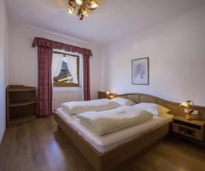 Doppelzimmer Cordial Kitzbühel