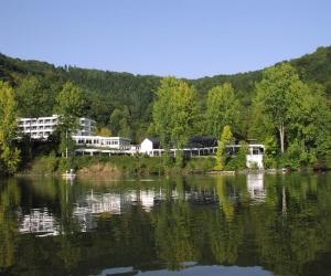 Dorint Seehotel Bitburg